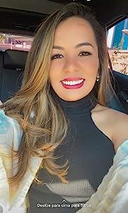 Cleo Luz