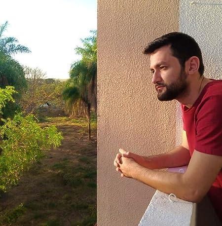 Danilo H. Gomes