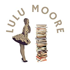 Lulu Moore