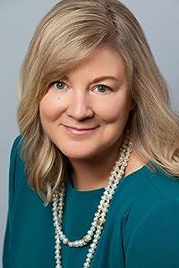 Dr. Kari Anderson