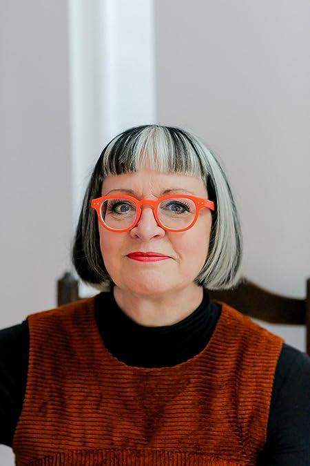 Philippa Perry