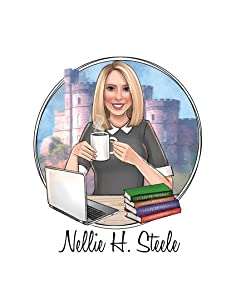 Nellie H. Steele