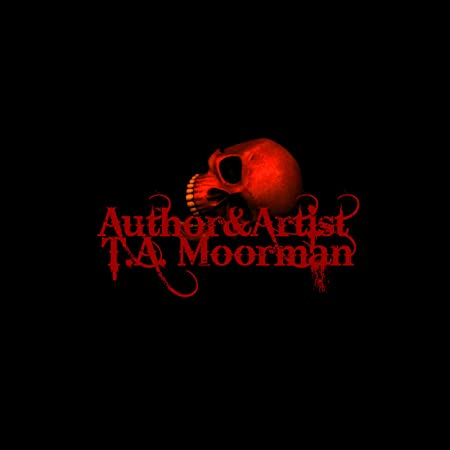 T. A. Moorman