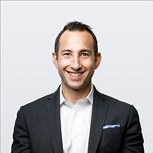 Brandon Bornancin