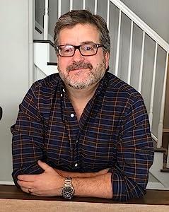 Rob Harrell