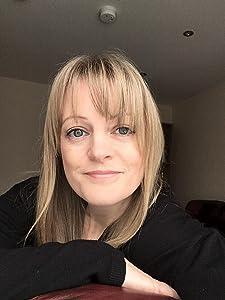 Julie Embleton