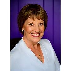Susan G Mathis