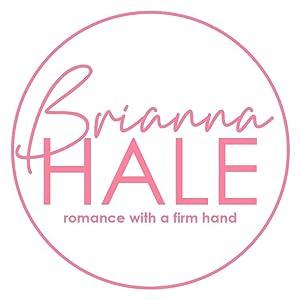 Brianna Hale