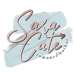Sara Cate