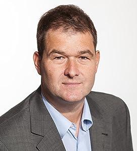 Klaus Gebeshuber