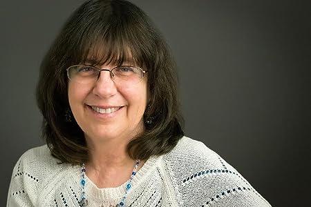 Marcia Berneger