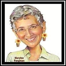Marylee Pangman