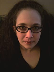 Kari Leigh Sanders
