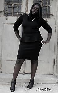 Shontaiye Moore