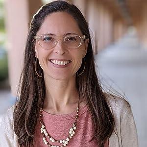 Sarah K. Butterfield