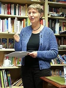 Alexandra Stein