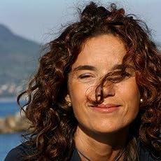 Valeria Corciolani