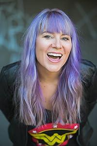 Shea Fontana