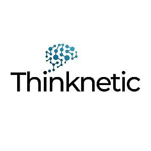 Thinknetic