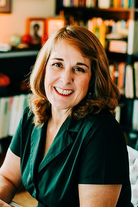 Cheryl Marlene