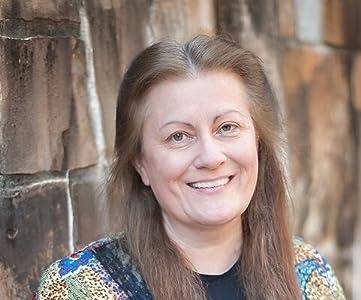 Cheryl E. Smith