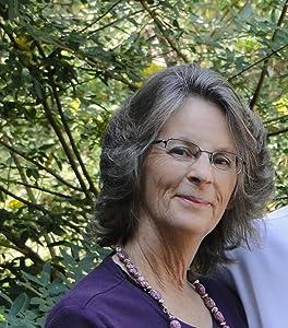 Susan Count