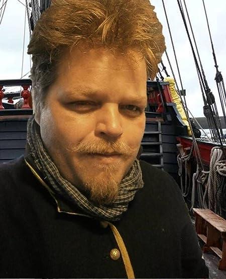 Nils Nisse Visser