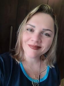Roberta de Souza