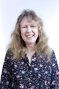 Louise Fuller