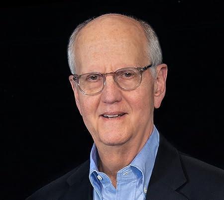 David R. Kuney