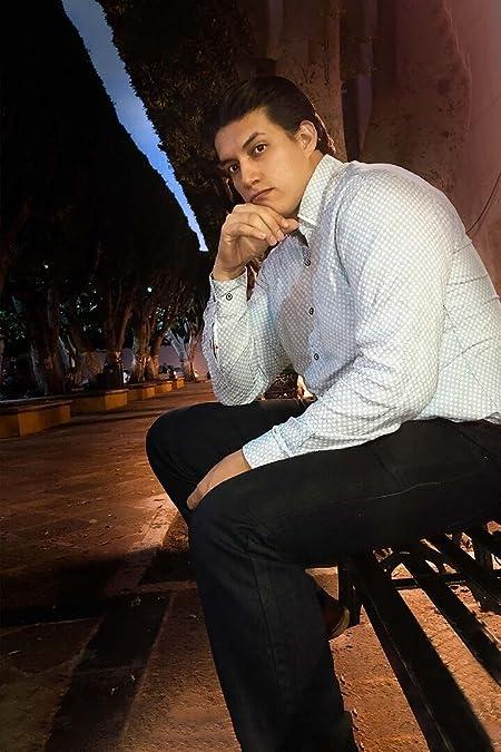 Gerardo Villalobos Aguilar