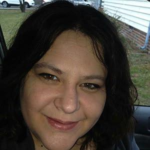 Julie Trettel
