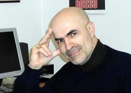 Nicola Lombardi