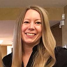 Angela C. Kempf
