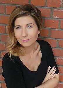 Zoe Brisby