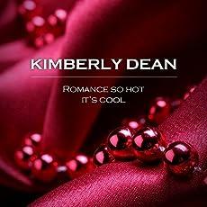 Kimberly Dean