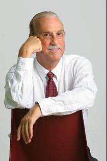 Charles H. Green