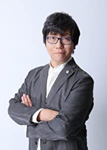 太田 忠司