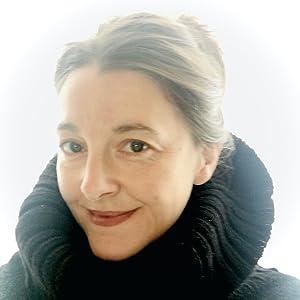 Tanya Shadrick
