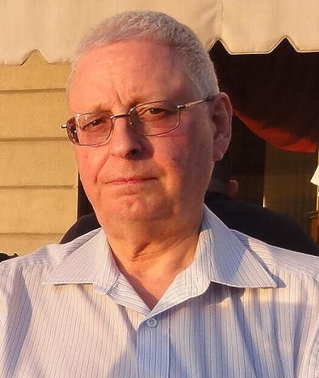 Stephen J. Phillips