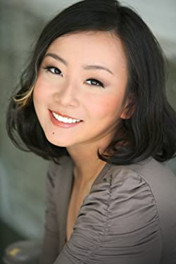 Image result for marie lu