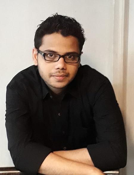 Rohit Sawant