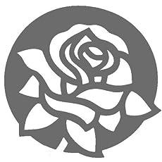 Rose Publishing