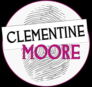 Clementine Moore