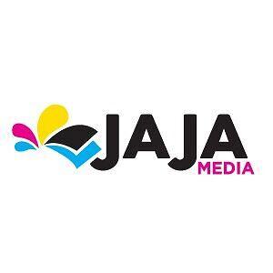 Jaja Books