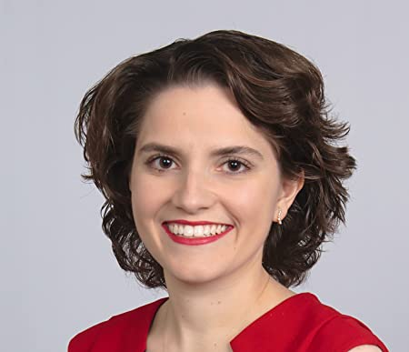 Lisa Kardos