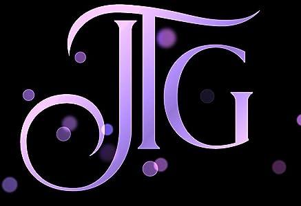 J.T. Geissinger