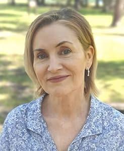 Samantha Price