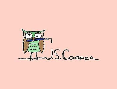J. S. Cooper