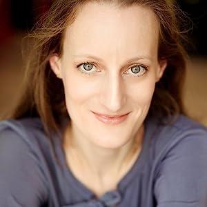 Angelina J. Steffort